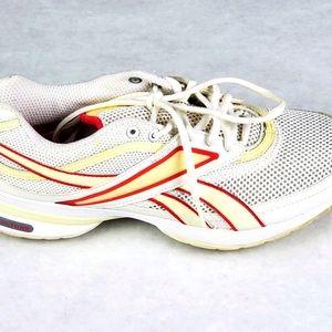 Women's Reebok Easytone Athletic shoes